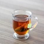 Earl Grey Rishi Tea